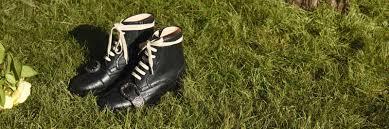 men u0027s shoes shop gucci com