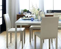 restoration hardware marble table parsons table restoration hardware fancy parsons reclaimed oak