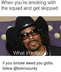 Memes About Smoking Weed - 25 best memes about smoke weed smoke weed memes