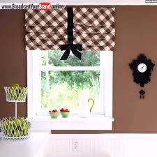 Wohnzimmer Ideen Katalog Funvit Com Stein Tapete Wohnzimmer Ideen