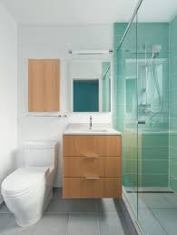 Remodeled Bathroom Ideas by 27 Remodeled Bathroom Showers Sully Station Small Tub Shower