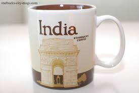 creative mugs download mug design india btulp com