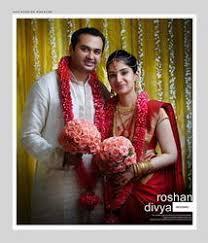 bridal garland madurai decorators 1 wedding garland exporter from madurai