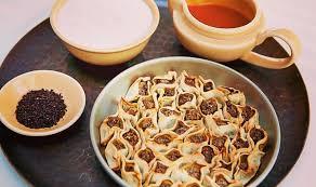 cuisine armenienne arménienne hashtag on