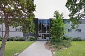 Two Bedroom Apartment Winnipeg 1080 Moncton Avenue 308 Winnipeg Mb R2k 1z3 2 Bedroom