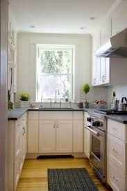 small kitchen design ideas pictures white and green country kitchen green country kitchen