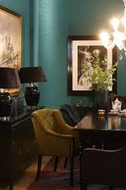 home design 3d zweites stockwerk 10 best interior shops we love images on pinterest showroom