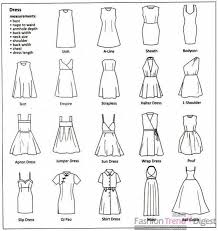 best 25 dress styles ideas on designing clothes