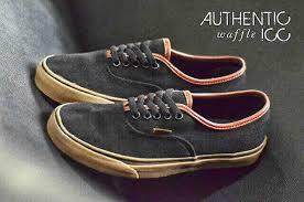 Sepatu Vans buy cheap sepatu vans authentic shoes discount for sale