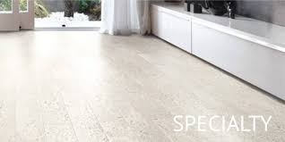Limestone Laminate Flooring Specialty Flooring Reed Interiors