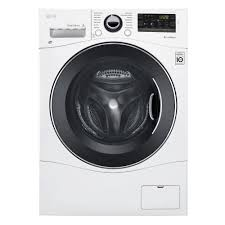 Cloths Dryers All In One Washer U0026 Dryer Washers U0026 Dryers The Home Depot