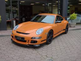 porsche gtr 2017 9 porsche 911 gt3 rs for sale on jamesedition