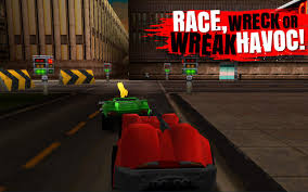 carmageddon android apps on google play