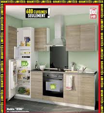 cuisine bricot depot cuisine complete brico depot top affordable prix cuisine complete