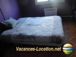 location chambre evreux chambre d hôtes à évreux location vacances eure disponible pour 2