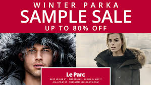 ugg warehouse sale toronto sle sale winter parka up to 80 allsales ca