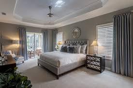 4 bedroom homes 4 bedroom homes for sale in bellevue wa