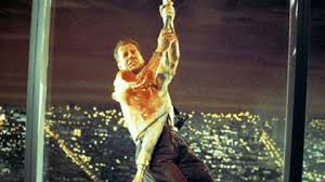 film unyil bf the 50 most memorable action movie moments den of geek