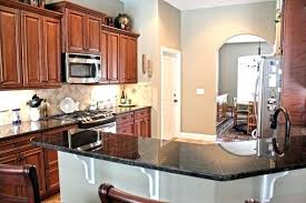 Removing Grease From Kitchen Cabinets Interesting 10 Best Way To Clean Grease From Kitchen Cabinets