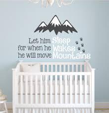 online get cheap mountains mural for bedroom aliexpress com