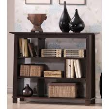 book case with glass doors bookcases book and display shelves organize it