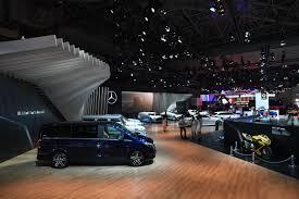lexus werk japan mercedes benz v klasse für japan und die scheichs auto