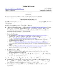 Web Services Testing Sample Resume Commercial Painter Sample Resume