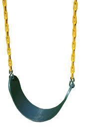 15 best swing sets u0026 outdoor fun images on pinterest outdoor
