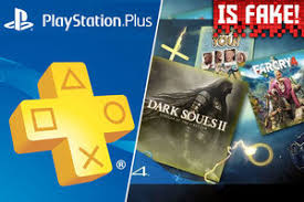 pubg release date ps4 pubg ps4 release confirmed is playerunknown s battlegrounds