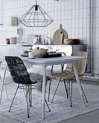 Small Kitchen Color Scheme Ideas 8993 Interior Trends Report 2014 U2013 Angelinascasa