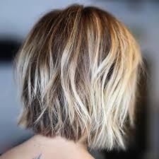 should you use razor cuts with fine hair best 25 razor cut bob ideas on pinterest pixie bob medium