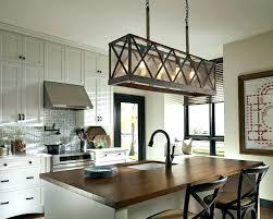 lighting island kitchen best kitchen light fixtures kitchen light fixtures best kitchen