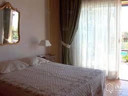 chambres d hotes aubagne chambres d hôtes à aubagne dans une propriété iha 67766