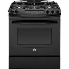 Slide In Gas Cooktop Slide In Gas Range Gas Ranges Ranges Cooking Appliances