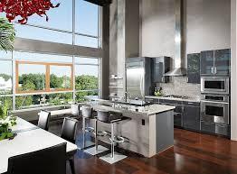 modern penthouses modern penthouses designs gorgeous modern penthouse design