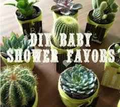 diy baby shower favors easy diy baby shower favors disney baby