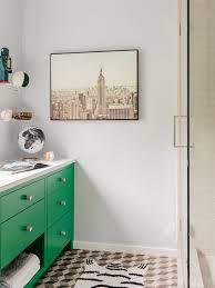 Kids Bathroom Ideas Designs  Remodel Photos Houzz - Kids bathroom designs