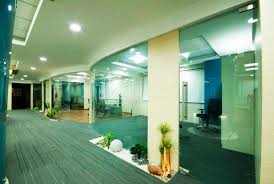 Interior Designers In Chennai Design Centre Contact Us Interiors For Factories Interiors