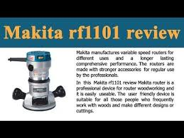 best 25 makita router ideas on pinterest