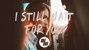 download mp3 xylo i still wait for you xylø i still wait for you lyrics lyric video it s different