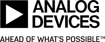 video analytics embedded design seminars with analog devices adsp