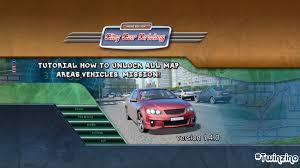 city car driving 1 4 0 tutorial how to unlock city car driving