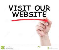 peugeot website peugeot 208 allure for sale from desborough car company