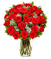 valentines day flowers s day flower delivery fromyouflowers