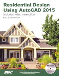 residential design using autocad 2015 great pin for oahu