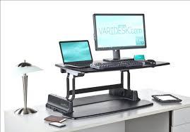 Adjustable Computer Desks See The Computer Desk With Adjustable Height Decor U2013 Navassist Me