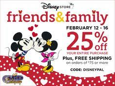 black friday disney store disney store unlocks magical friday deals two weeks prior to black