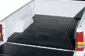 Best Truck Bed Liner The Difference Between Truck Bed Mats Vs Truck Bed Liners