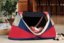 kidco peapod travel bed kidco peapod plus cool tools