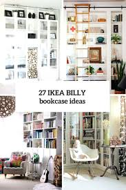 high gloss white bookcase interior ikea bookcase gammaphibetaocu com